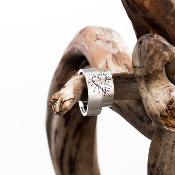 Ringe Design